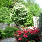 Fry Nursery Landscaping